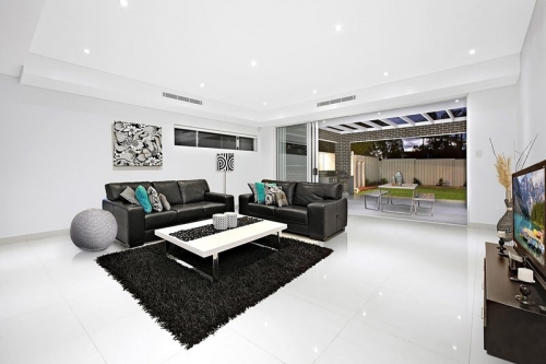 Lounge-VF