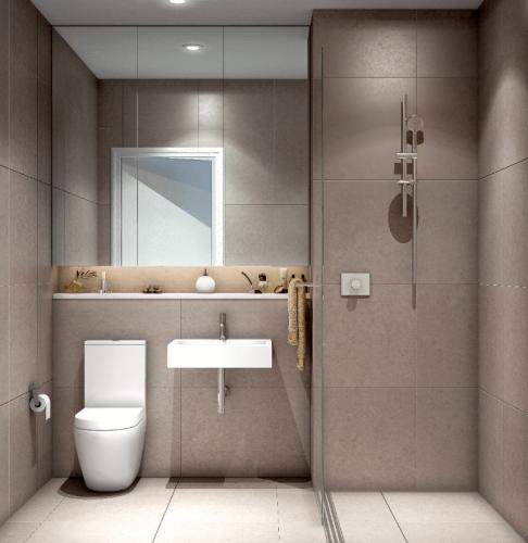 ryde_bathroom1
